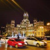 Organize a nice trip to Barcelona