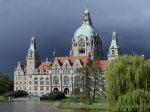 Fine place for weekend in the summer? Choose Germany