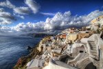 Santorini best hotel – why is this Greek island increasingly often  advised in diverse places?