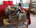 Few things everyone need to know about baggage