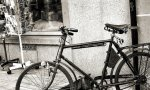 How can you without stress travel through the city? What are the greatest localizations to ride a bicycle?